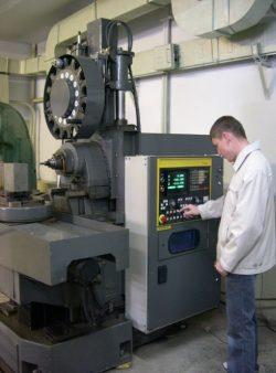 """Кафедра """"Технология и оборудование автоматизированного производства"""""""