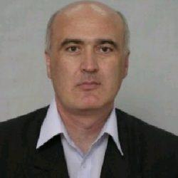 dyshekov-artur-albekovich-2837