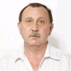 Хапачев Юрий Пшиканович