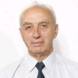Понежев Мурат Хажисмелович