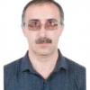 Базиев Артур Мухарбиевич