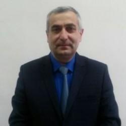 Бозиев Олег Людинович