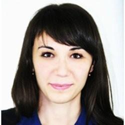 Бозиева Асият Мухтаровна