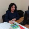 foto-raisa-tamishevna