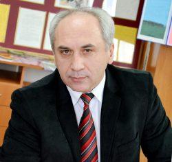 Коков Заур Анатольевич
