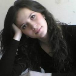 Мазлоева Ирина Анатольевна
