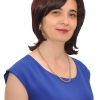 Пшукова Елена Мухадиновна