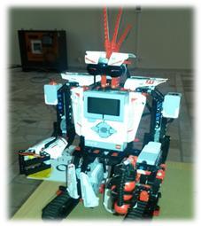 робот3