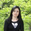 Гошокова Замира Хасановна