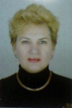 Abdulaeva