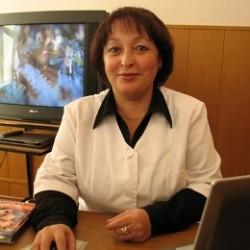 Baisultanova