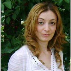 Batchaeva