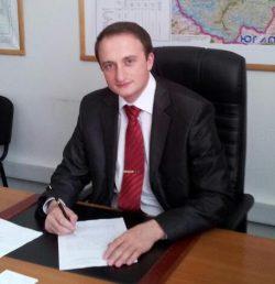 Бештоков Мурат Хамидбиевич