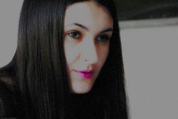 Кудаева Мариям Керимовна