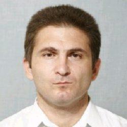 Кясов Артур Алиевич