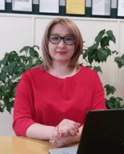 Макоева Аида Юрьевна