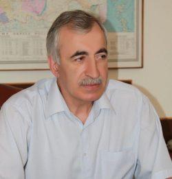 Мамсиров Хамитби Борисович