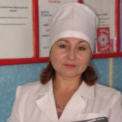 Pshegusova