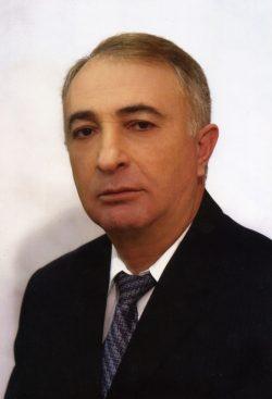 sabanchievhma