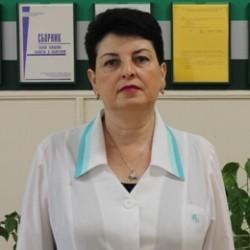 Sozaeva