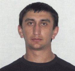 Тамаев Тимур Хамидович
