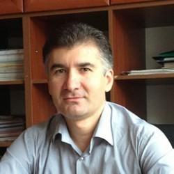 TamazovMuslimSultanivich_260x260
