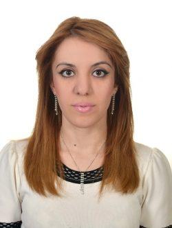 Тогузаева Миррат Рашидовна