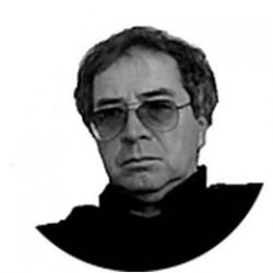 UrusovRuslanHatalievich
