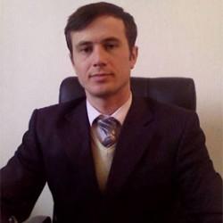 alihanov_a