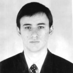 Багов Артур Мишевич