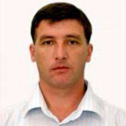 Бауаев Казим Каллетович