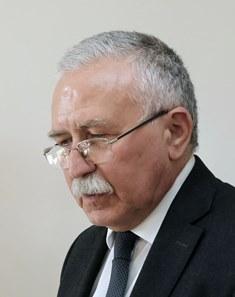 Боров Аслан Хажисмелович