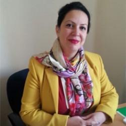 Хачетлова Сусанна Мухамедовна