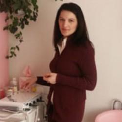Хаджимукова Нуриет Меджидовна