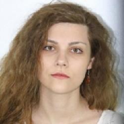Хатухова Дана Владимировна
