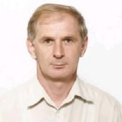 kochesokov_r