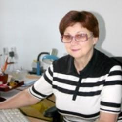 kozhuhovskaya
