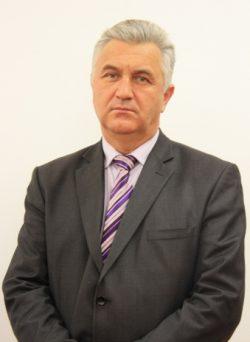 Оришев Хасанби Хасенович