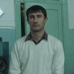 pshihachev_a