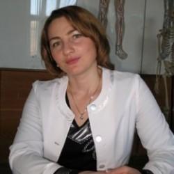 shogenova