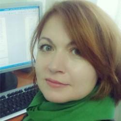 shogenova_m