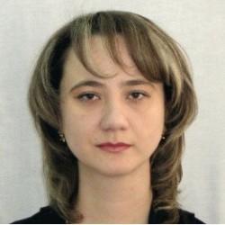 shugusheva_dzhuljeta_habasovna