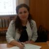 Сижажева Аминат Мухамедовна