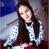 sultanova_a