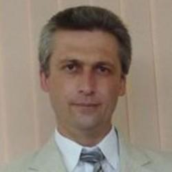 Тлупов Заурбек Аликович