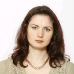 unatlokova_lyana_sultanovna
