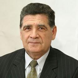 Унежев Кашиф Хаждаутович