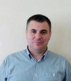 Водахов Анзор Анатольевич