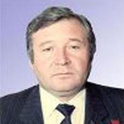 zalihanov_m
