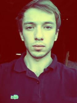 zhekamuhov